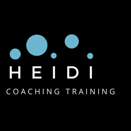 Van Breken naar Helen | Coaching Counseling en Psychosociale Therapie