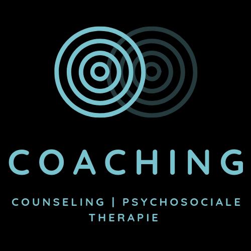 Heidi Schouten Coaching en Psychodynamische Therapie
