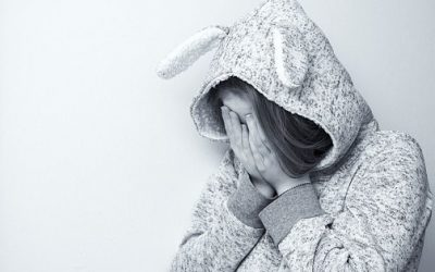 Bindingsangst en verlatingsangst: herken de signalen